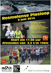 Plasloop 2014 - Flyer - lr