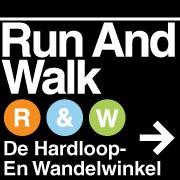 RunAndWalk