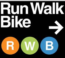 RunWalkBike_logo