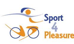 Sport4Pleasure