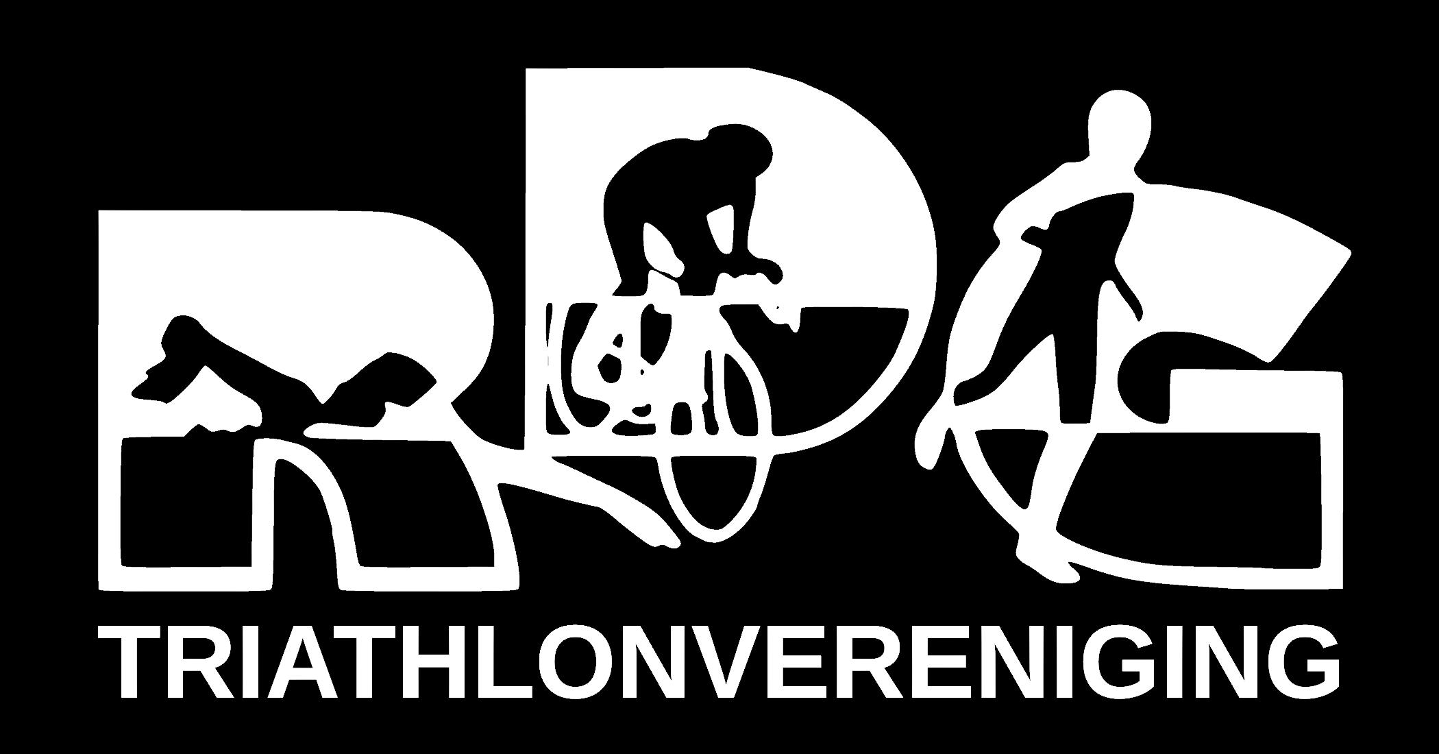 Triathlonvereniging RDG