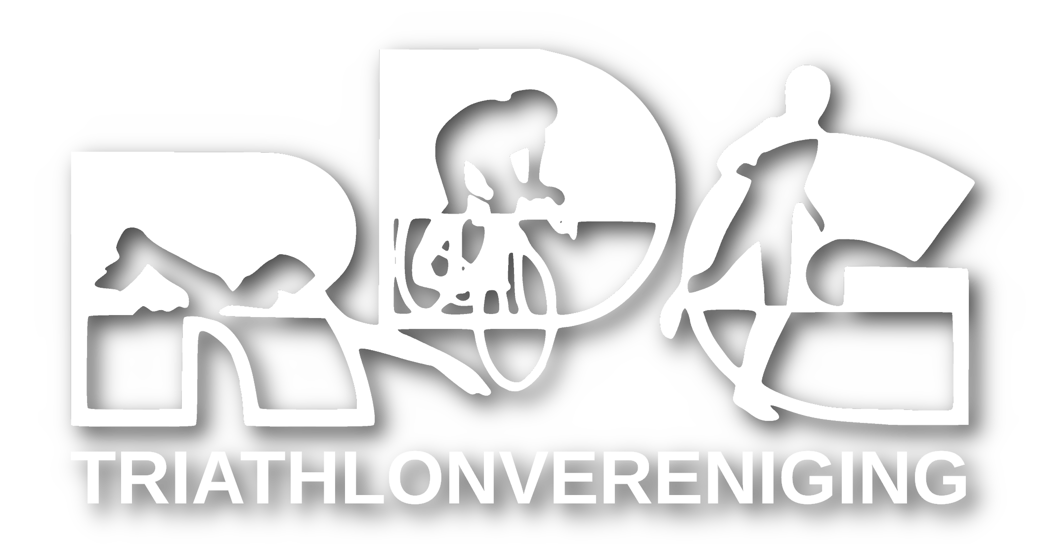Triathlonvereniging RDG